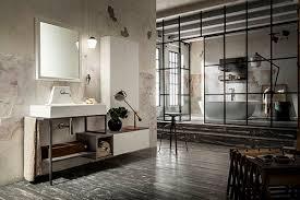 moderner badezimmer schrank play 01 cerasa holz