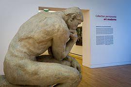 expo musee moderne musée d moderne et contemporain strasbourg wikipédia