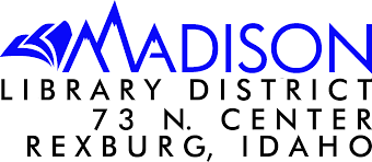 Halloween Express Locations Madison Wi by New Logo Full Location Blue 1 Png