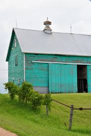 237 Best Stable & Barn Inspiration Images On Pinterest | Dream ... The Lost Target 2017 Garland Mountain Sporting Clays Red Clay Soul Wismemialday5cb1colorjpg 41810 Youtube 151 Best Art Projects Images On Pinterest Windows Frames And 40 Grain Silos Grain Silo Children Longblog Page 4 Of 9 Longmeadow Game Resort Event Center Old Barn Weiser Academy Meadow Wood Quail Association Since 1994 Philip Thorrold Shooting Academy Taylor Hedgecock A Wild Beast At Heart March 2014
