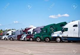 Semi Trucks Of Different Brands Of Classical And Modern Styles ... Oxgord Economy Auto Cover 1 Layer Dust Lowest Price Dtown Detroit Gets Transformed Broderick Tower Blog Truck Parking Dimeions Pictures Parking Problem Is Tied To Data Avaability Fleet Owner Aerial Truck Stop Semi Tractor Trailer Hd 0024 Stock Video Livestock Trucks Parked At Area In Rural Semitruck Storage San Antonio Solutions Services Ielligent Imaging Systems New Orleans La Usa Apr 17 Photo 448672087 Shutterstock Semi Lot Repair Cleburne Tx