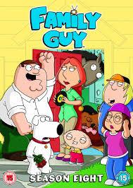 Halloween On Spooner Street Family Guy by Family Guy Season 11 Dvd Amazon Co Uk Seth Macfarlane Alex