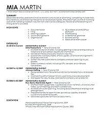 Resume Examples For Career Change Objective Teachers