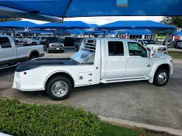 TDY Sales 817-243-9840 — New Ford F550 Laredo Custom Bed Hauler ... Industrial Power Truck Equipment Serving Dallas Fort Worth Tx Forklift Parts Laredo Texas R M Refrigeration Supply Inc Coupons 092010 Freightliner Double And Single Bunk Trucks For Sale 45000 Used Diesel 2008 Ford F450 4x4 Super Crew Lariat Commercial Residential Concrete Pumping Gallery Zapata Del Rio Convent Avenue Port Of Entry Wikipedia Scrap Metal Recycling News Prices Our Company Mesilla Valley Transportation Cdl Driving Jobs Cars In Tx 1920 New Car Release Kingsville Home Rollback Tow Sale In Craigslist And By Owner Luxury 2010 F 150