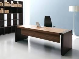 bureau contemporain bois massif bureau contemporain bois description bureau contemporain bois