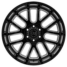 Pismo Truck Rims By Black Rhino 2006 33 16 Toyo Mud Terrain Chevrolet Truck Wheels Amazoncom Pacer 164p Lt Mod Polished Wheel With Polished Finish Vision Manx Black Machined Rims 8x65 8 Lug Dodge Chevy 16inch 16x65 Pcd 5x120 Winter Steel Stable Buy Toyota Tacoma Custom Rim And Tire Packages 160232 Gmc Alcoa X 6 Alinum Rear Tracker Off Road By Level Double Standard Matte Offroad Method Race Inch Black Silverado Tahoe Suburban Inch Alloy For 2500 3500