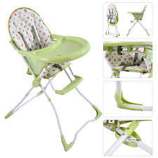 Ebay High Chair Booster Seat by Folding High Chair Ebay