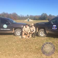 100 Game Warden Truck Texas On Twitter Vehicle Stop On TexasOklahoma Line