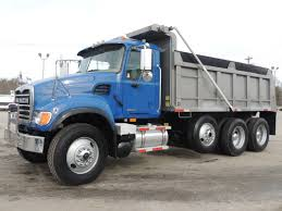 Safarri - For Sale: Locate A Dump Truck And We Will Finance It Dump Truck Vocational Trucks Freightliner 2004 Sterling Lt9500 Triaxle Maine Financial Group 2019 122sd For Sale Whittier Ca Js2049 New Western Star 4700sf At Premier Body And Itallations Sun Coast Trailers How To Get Fancing Equipment Finance Services Used 2008 Ford Ranger Xlt Saugus Auto Mall Topmark Commercial Company All Credit Accepted Raleigh Dump Truck Fancing Credit Types Are Welcome Clazorg Cversions Fleet Sales Ogden Ut Refrigerated Lenders Usa