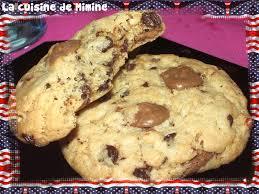 recette de cuisine cookies cookies us de la mort qui tuent trop bon quoi la cuisine de