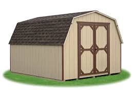 5' Sidewall Barn Base Pricing & Options List | Barn Style Sheds ... 2x4 Basics Barn Roof Style Shed Kit 190mi Do It Best Barnstyle Sheds Lawn Tractor Browerville Mn Doors Door Design White Projects Image Of Hdware Mini Horizon Structures 1 Car Garages The Raiser Custom Vinyl A Dutch Cute Green With Sliding Cabin New England Barns Post Beam Garden Country Pilotprojectorg Barn Style Sheds Wood 8 Wide Storage Shed Classic Storage