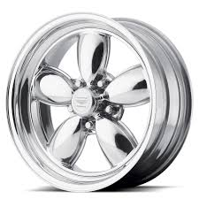 100 Classic Truck Rims HOT ROD MUSCLE CAR VINTAGE Vintage Wheels Mustang Hot Rod And
