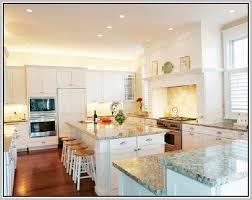 kichler cabinet lighting parts home design ideas