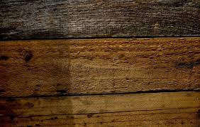 Download Wooden Texture Of Old Barn Board Background Stock Image