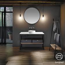 badbeleuchtung 5 tipps für gutes licht im bad emero