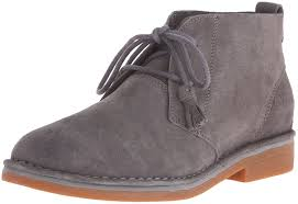 Hush Puppies Ceil Slip On Taupe by Hush Puppies Women U0027s Shoes Boots Buy Online Hush Puppies Women U0027s