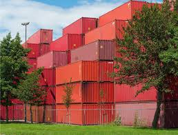 100 Container Homes Prices Australia Shipping Adelaide