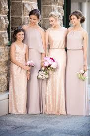 3045 best bridesmaid dresses u0026 trends images on pinterest