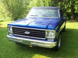 About To Buy A 1976 Chevy Stepside Scottsdale | Truck Forum Rigid Industries 42015 Silverado 1500 Z71 Led Grille Kit Tiarra Tg7387chevyc1002 1pc Luxury Series Chrome Dual Weave Status Grill Chevy Custom Truck Accsories 2012 Chevrolet Gets With New Appearance Packages Wifi Classic Black And White Photograph By Ann Powell Trex 2014 Grilles Available Now Stillen Garage 1938 Restoration And Repairs Of Metal Work Project Trash Gets The Rust Removed New Parts Added 2015 4wd Reg Cab 1190 1955 Second Chevygmc Pickup Brothers Parts S10 Swap Lmc Gmc Mini Truckin Magazine