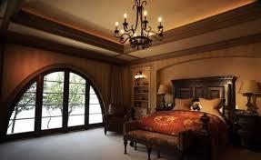 R2 Beautiful Rustic Interior Design
