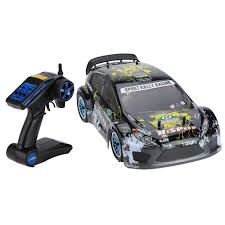 94177 Nitro Powered Off Road Sport Rally Racing 1/10 Scale 4WD RC ... Rc Cars Guide To Radio Control Cheapest Faest Reviews Kid Shop Global Kids Baby Online Baby Kids Nitro Gas 4 Wheel Drive Escalade Monster Truck Black Sale Wltoys A959 Electric Rc Car Nitro 118 2 4ghz 4wd Remote Control 94177 Powered Off Road Sport Rally Racing 110 Scale 4wd 8 Best And Trucks 2017 Car Expert Frequently Asked Questions Amazoncom Truggys For Huge Rc Cartruck Sale Old Hpi Mt Rcu Forums Lamborghini Remote Behemoth Monstr Rtr Offroad With 24ghz