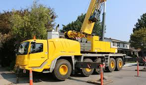 Equipment | Ottawa Crane Rental Equipment Rental Edmton Myshak Group Of Companies 40124shl 40ton Boom Truck Mounted To 2018 Western Star 4700 China Knuckle Cranes Manufacturers And Boom Truck Sales 2 Available 35124c Manitex 35 Ton Nla Forklift Lift Rent Aerial Lifts Bucket Trucks Near Naperville Il 2012 Used Ton 60 Grove Crane Short Term Long Zartman Cstruction National 800d Mounting Wheco 1800 40 Gr