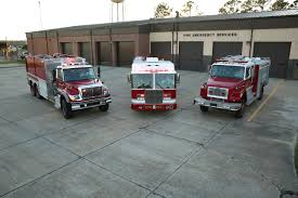 100 Used Rescue Trucks Green Fire Trucks Added To Air Force Fleet US Air Force Civil