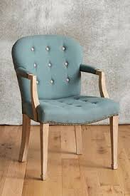 Burke Slipper Chair With Buttons by Burke Slipper Chair Prints Furniture Pinterest Slipper