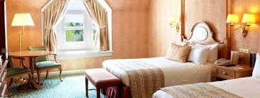 chambre disneyland disneyland hôtel sur hôtel à