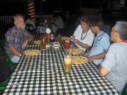 My Aussie Family, They Like To Eat Fried Rice.... At Tip Top ... Medan On The Move My Years Of Writing Dangerously Indonesia Sumatra Tip Top Restaurant Stock Photo Royalty Culinary A Travelers Tale Hotel Plaza Map The Best Places To Drink Outdoors In Bedstuy Restaurant Lince Lima Per Youtube Smiling Cartoon Silver Bars Caymancode Home Drinks With Obama At Bar Grill New Yorker Planning
