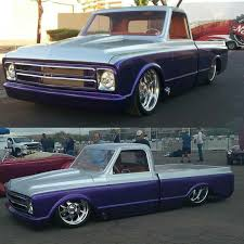 Pin By Rick And The Rest Shame On On Trks   Pinterest   GMC Trucks ... Chevrolet C10 Wallpapers 5 1600 X 1200 Stmednet 1972 R Project Truck To Be Spectre Performance Sema Trucks 1966 Chevy Custom Pickup In Pristine Shape Classic Fs 1970 Trucks Daily C10crewcom Lowered 6772 C10s 1967 Pinterest Chevy C10 Cars And For Sale Rides Magazine Pin By Joey Kannady On My Truck