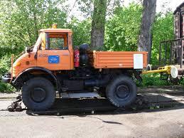 100 Shunting Trucks File Vehicle 01JPG Wikimedia Commons