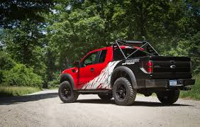 Wallpaper : Ford, Truck, Netcarshow, Netcar, Car Images, Car Photo ... The 2018 Roush F150 Sc Is A Perfectly Brash 650horsepower Pickup Roush Cleantech Enters Electric Vehicle Market With The Ford F650 Rumbles Into Super Duty Truck With Jacked F250 Performance Archives Fast Lane Used 2016 F350sd For Sale At Vin 1ft8w3bt1gea97023 The Ranger Is Still A Ford But Better Driven Stage 1 Mustang Beechmont 2014 1ftfw19efc10709 Review Vs Raptor Most Badass Out There Youtube F 150