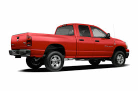 Dodge Ram 3500 SLT Quad Cabs For Sale   Auto.com 2018 Dodge Cummins Magnificent Truckdome Used 2010 Ram 3500 3500s For Sale In Columbus Oh Autocom 2007 Albertville Al 35951 Gm Sales Llc Slt At Watts Automotive Serving Salt Lake Reviews And Rating Motor Trend 1500 Tailgate Spoiler Elegant Dodge Ram 4wd Mega Cab 1605 Drw Sullivan Truck Inspirational 28 Images Used 2009 Flatbed Truck For Sale In 3074 Lifted Dodge Truck 2012 Ram Huge Selection Dually For 2001 Youtube 2011 Laramie