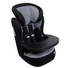 baby siege auto avis réhausseur bébé groupe 1 2 3 tex baby sièges auto