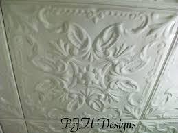 12x12 acoustic ceiling tiles home depot ceiling vintage tin ceiling tiles home depot wonderful ceiling