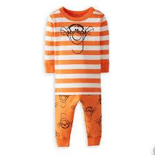 Doc McStuffins Baby Check Up Lil Nursery Pal Blue Bunny ShopDisney