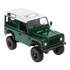 RC4WD 1/10 Gelande II Truck W/Defender D90 Body RTR | TowerHobbies.com Gallery Herd North America The Land Rover Defender The Camel Trophy By Urban Trucktuningcult Rc4wd Gelande Ii Rtr Truck Kit Wdefender D90 Body Set Rc4z 1985 110 Exfiretruck Olivers Classics Rcwelteu Gelnde Zk0001 Kahn Reveals Flying Huntsman 6x6 Double Cab Pickup Urban Nolden Drl Bumper House Of Automotive 1984 Fusion Luxury Motors Red Bull Defenderbased Armoured Party Truck Debuts Fileland 90 Breakdown Cversion Bender City Diary Of A Rebuild To County