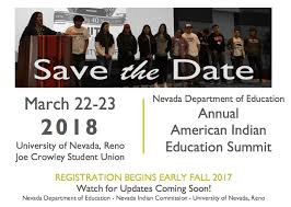 The Childrens Cabinet Reno Nv Employment by 11th Annual Ai An Education Summit Registration Thu Mar 22 2018