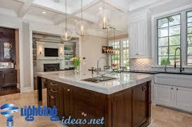 best white pendant lights kitchen white kitchen pendant light
