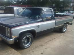 1985 Chevy Silverado Truck Parts, 1985 Chevy Silverado | Trucks ... Truck Aftermarket Parts Accsories For 98 Chevy Best Resource 2017 Silverado 1500 Leer 100xl Topperking Advantage 2015 Surefit Snap Pin By Shane On All Pinterest Gmc Trucks Vehicle And Cars Improves Towing Ability With New Trailering Camera Dualliner Bed Liner System Fits 2014 To 2016 Sierra Covers Tonneau 31 Cover Tent Interior Fullsize Billet Vent Kit Bumpers Exterior Youtube