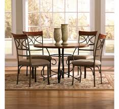 simple badcock dining room sets 74 regarding home remodeling ideas