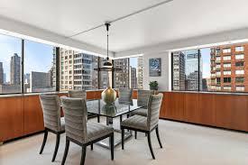 100 2 West 67th Street Condominium For Sale In 45 34D Upper
