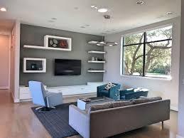 100 Modernhouse Houstons Most Gorgeous Modern Houses 9 True Trendsetters
