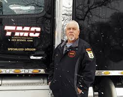 News - Smart Phone Trucker Tis The Season To Celebrate Tmc Transportation Exhibition Directory Industry Ference Guide Mack Trucks News Announcements From Nexttruck Blog Industry Swift Battles Driver Disgagement Improve Trucker Large Managed Providers Leverage Network Effects Monogram Trucking Sprint Car Model Kit 1 24 Ebay Company Driving Jobs Vs Lease Purchase Programs At Entry Level Mi Tmcs 2015 Annual Meeting Transportation How Much Can Truck Drivers Make Tmc Peterbilt Wwwtopsimagescom Smart Phone