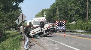 Two Hurt In Route 522 Crash; Road Has Reopened | News | Dailyitem.com Two Hurt In Route 522 Crash Road Has Reopened News Dailyitemcom Picking My Own Freight Baby My Journey To Of Being On Schneider After 8vehicle Rehoboth Middletown Man Faces Charges Reverend Mson L Smith Pastor Cheektowaga Community Baptist How Be A Successful Female Trucker Mans World Here He Comes Save The Day Chp Officer Goes Beyond Call Student Truck Drivers Get Started At Pam Transport Inc Thewachovia Mo Driving Jobs Home Facebook History Rumson 16651944 Where Do Sleep Answers And Advice For Great