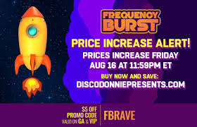 Frequency Burst 2018 Promo Code - Skip The Line W/ Free ... Frequency Burst 2018 Promo Code Skip The Line W Free Rose Gold Burst Toothbrush Save 30 With Promo Code Weekly Promotions Coupon Codes And Offers Flora Fauna 25 Off Orbit Black Friday 2019 Coupons Toothbrush Review Life Act A Coupon For Ourworld Coach Factory Online Zone3 Seveless Vision Zone3 Activate Plus Trisuits Man The Sonic Burstambassador Sonic Cnhl 2200mah 6s 222v 40c Rc Battery 3399 Price Ring Ninja Codes Refrigerator Coupons Home Depot Pin By Wendy H On Sonic Toothbrush Promo Code 8zuq5p