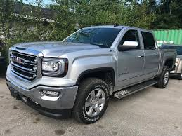 Owen Sound - New GMC Sierra 1500 Vehicles For Sale Gmc Yukon For Sale New Car Updates 2019 20 Gmc Sierra Renovate Exterior Specs Prices Release Date 2018 1500 Denali 4d Crew Cab In Delaware T18697 Review News And Lease Offers Best Manchester Nh Redesign Price1080q Youtube St Paul 3500hd Vehicles For No End Sight Deluxe Pickup Truck Prices Pickup Delray Beach The Raises The Bar Premium Trucks Drive
