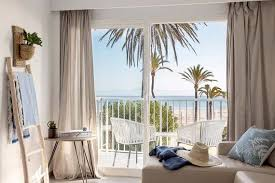 fincahotels kleine hotels am strand mallorca buchen