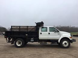 Ford Trucks In Chatham, VA For Sale ▷ Used Trucks On Buysellsearch 2015 Ford F750 Dump Truck Insight Automotive 2019 F650 Power Features Fordcom 2009 Xl Super Duty For Sale Online Auction Walk Around Youtube Wwwtopsimagescom 2013 Ford Dump Truck Vinsn3frwf7fc0dv780035 Sa 240hp Model Trucks With Off Road As Well 1989 F450 Or Used Chip Page 5 1975 Dumping 35 Ford Ub1d Fordalimbus 2000 Dump Truck Item L3136 Sold June 8 Constr F750 4x4 F 750